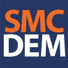 San Mateo County Democrats